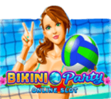 Icon-Bikini-Party