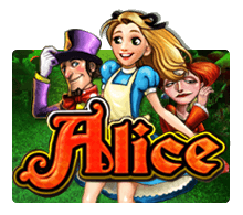 Icon-Alice-In-Wonderland