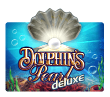 Icon-Dolphin's-Pearl-Deluxe