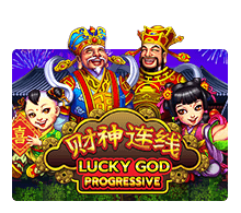Icon-Lucky-God-Progressive