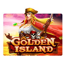 Icon-Golden-Island