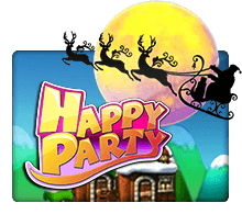 Icon-Happy-Party