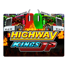 Icon-Highway-King-Jp
