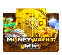 Icon-Money-Vault