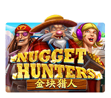Icon-Nugget-Hunters