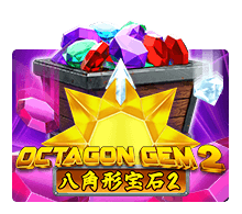 Icon-Octagon-Gem-2